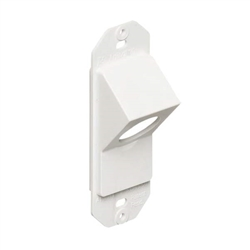 Arlington KD4550 45Deg Knock-Out Entry Device