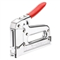 Arrow T-72 Insulated Staple Gun for Dual RG6