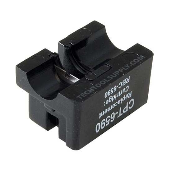 Cpt 6590 Replacement Blade Cartridge