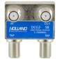 2 Port Dir. Coupler - 12dB