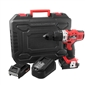 Eclipse 20V Li-Ion Hammer Drill - 2 Battery Kit