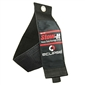 "Eclipse Tools Rugged Stow-It-Strap 3"" x 23"""