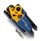 Fluke Telecom Installers Protool Kit IS60