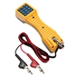 Fluke TS19 Test Set With ABN Complete
