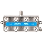 Holland 8-Way Digital Cable Splitter