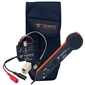 Greenlee 701K-G Tone & Probe Kit