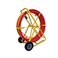Jameson Mega Buddy Rodder - 1500ft X 1/2in