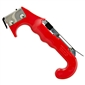 Jonard Optical Fiber Cable Sheath Stripper & Ring Tool