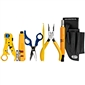 Jonard Network Installation Tool Kit