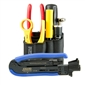 Jonard Long Compression Tool Kit