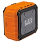 Klein Tools Magnetic Bluetooth Speaker