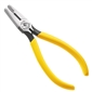 Klein Tools Scotchlok Connector Crimping Pliers