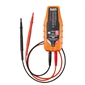 Klein Tools Electronic AC/DC Voltage Tester