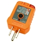 Klein Tools GFCI Outlet Tester