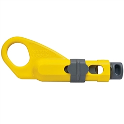 Klein Tools Dual Cable Stripper