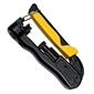 Klein Tools Compression Crimper