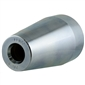 Lemco Ground Rod Cap