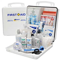 First Aid Kit - Osha Class B