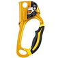 Petzl ASCENSION Ascender - Left Handed
