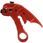 Platinum Tools Big Red Coax/UTP Multi-Stripper