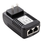 POE Power Adapter - 24VDC / 1A