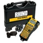 Rhino 5200 Rugged Label Printer Installers Kit