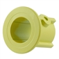 Ripley CST875 Replacement Guide Sleeve, YELLOW