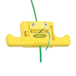 Ripley Miller Mid-Span Access Tool - 1.9mm-3mm