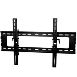 Tilt LCD/Plasma Mount for 32-55 inch Screens