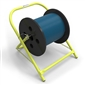 "20in X 16in Wire & Cable Caddie for Cable Spools <span class=""subWarning""></span>"