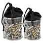 Rexford Tools Dig Bag 2 Piece Set