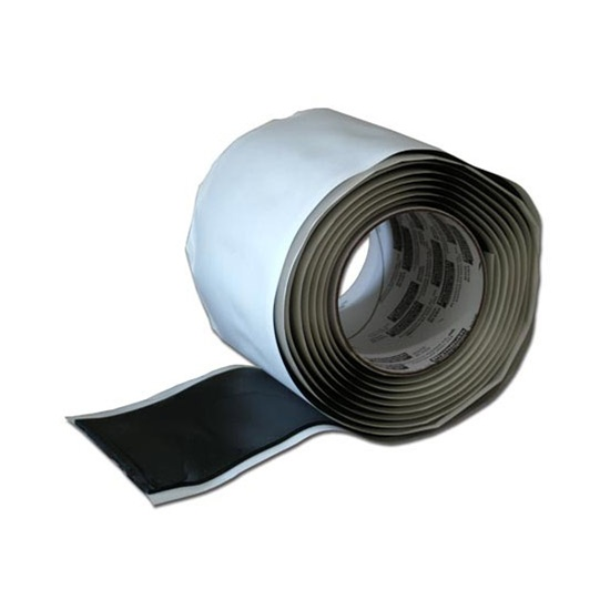 Roof Sealant Tape 3 3 4in X 10ft