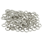 F-81 Barrel Hex Nuts & Washers