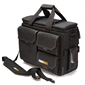 ToughBuilt Quick Access Laptop Bag with Shoulder Strap - Large