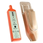 Telco Sales FVD Foreign Voltage Detector w/ Scissor & Knife Pouch