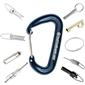 Build Your Own CATV Carabiner Tool Set