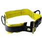 "Positioning Belt, 1-3/4"" Nylon With 3"" Back 2XL NOT USED FOR FALL ARREST."