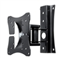Full-motion Wall Mount - Most 10 - 22in