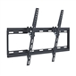 Vericom Tilting Wall Mount - Most 37 - 70in