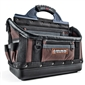 Veto Pro Pac Open Top OT-XL Heavy Duty Tool Bag