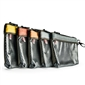 Veto Pro Pac Parts Bags - 5 Pack