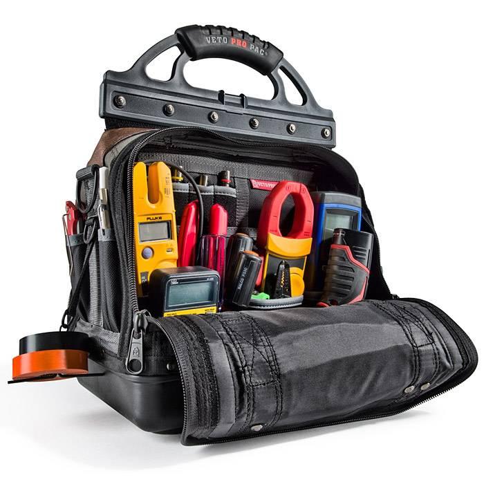 Veto Pro Pac Tech Lc Service Technician Bag