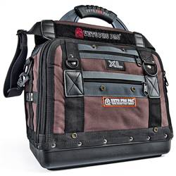 Veto Pro Pac XL Heavy Duty Tool Bag [See Video]