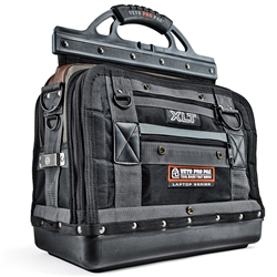 Veto Pro Pac XLT Laptop Series 47 Pocket Tool Bag