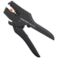 Paladin 1113 Stripax Universal Wire Stripper 10-28AWG