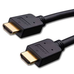 Installer Series High Speed Audio/Video Cable with Ethernet 6 Ft.