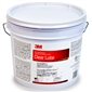 3M Wire Pulling Lubricant, Clear - 1 Gallon