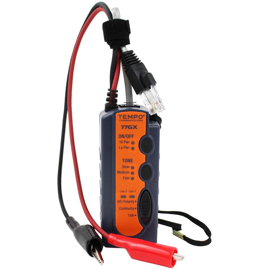 Tempo Tone Generator For 711k