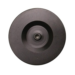 Eclipse Fiber Polishing Disk Puck (SC)