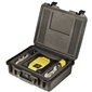 Applied Instruments XR-3 Protective Carrying Case w/ Pre-Cut Foam Padding